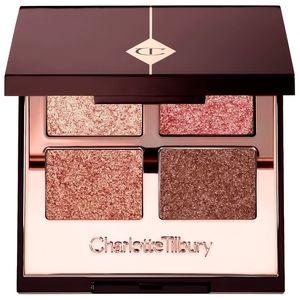 BNIB LE Charlotte Tilbury Luxury Pops Pillowtalk P